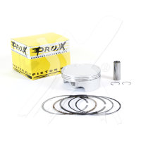 ProX Piston Kit YZ450F '14-16 12.5:1