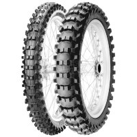 МОТОШИНА PIRELLI SCORPION MIDSOFT 32 ПАРА