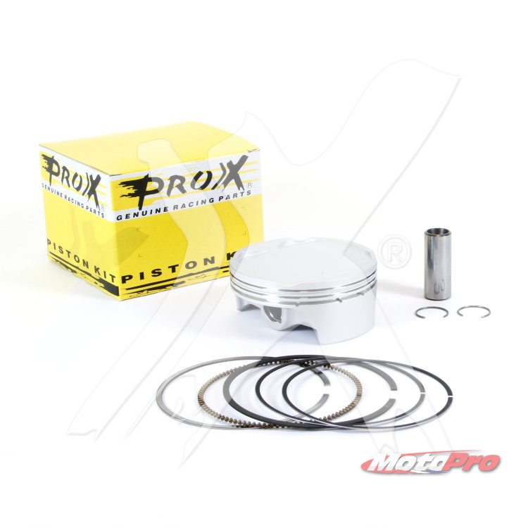 Prox Piston Kit KX450F '09 12.5:1