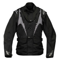 VENTURE JACKE FOR BNS