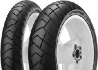 120/70R17M/CTL 58H SYNCF