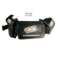 ENDURO PACK ART 9410