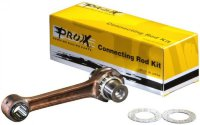 ШАТУН PROX Con.Rod Kit CR80 '86-02 + CR85 '03-07