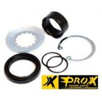 ProX Countershaft Seal Kit YZ/WR400F/426F/450F '98-13