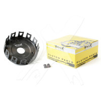Clutch Basket KTM65SX '00-08