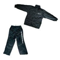SET RAIN PANTS/JACKET